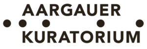 Aargauer Kuratorium