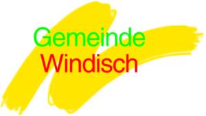 Gemeinde Windisch